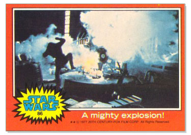 SC_07_02_AMightyExplosion.jpg