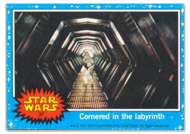 SC_07_07_CorneredInTheLabyrinth.jpg