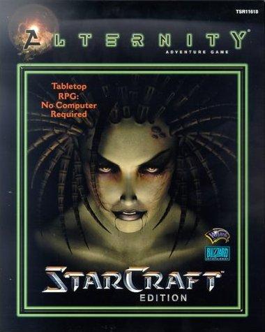 StarcraftAlternity.jpg