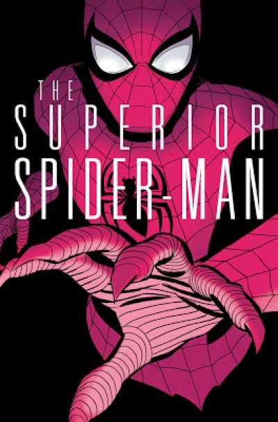 SuperiorSpider-Man2.jpg