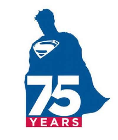 Superman75.2.jpg