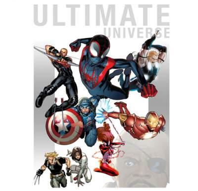 Ultimates2.jpg