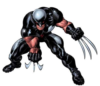 WolverineXForce2.jpg