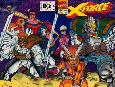 X-Force_Vol_1.jpg