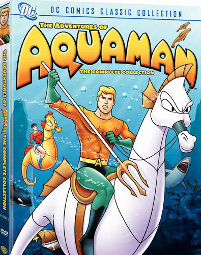 aquamancartoon.jpg