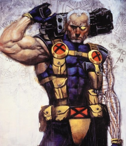 cable-xm.jpg