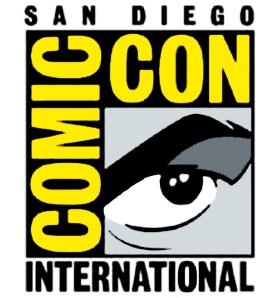 comic-con-logo.jpg