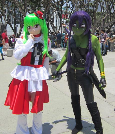 cosplay_creepymasks.JPG