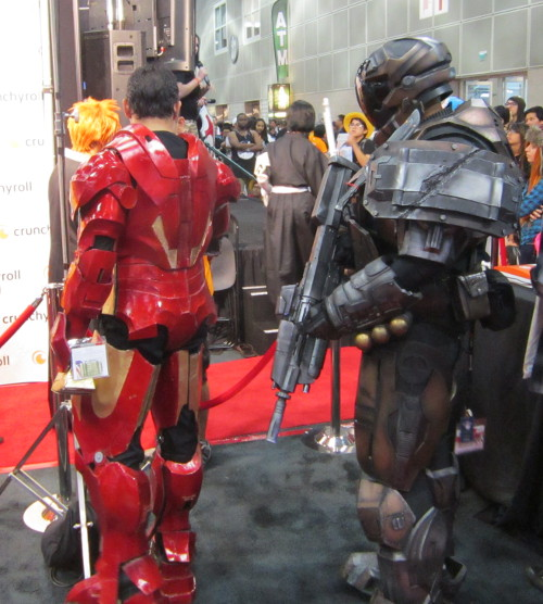 cosplay_ironman.JPG