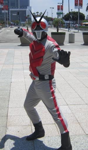 cosplay_sentai.JPG