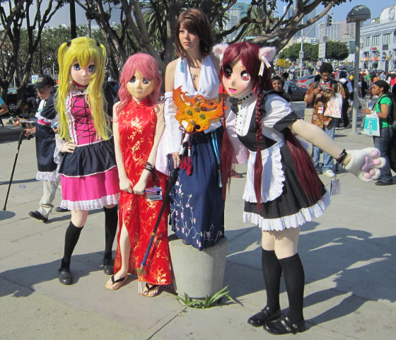 cosplay_yunamasks.JPG