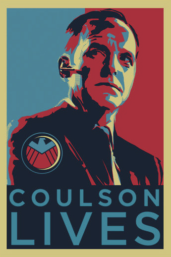 coulsonbama.jpg