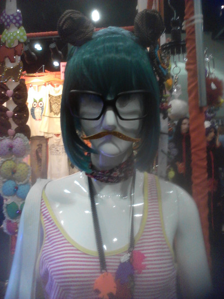 droom_mannequin.jpg