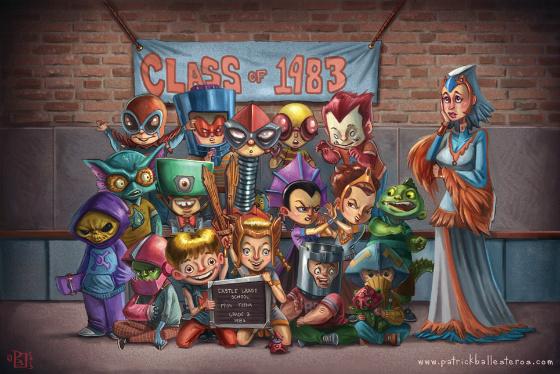 gradeschool.jpg