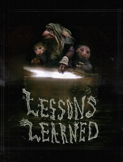 lessonslearned.jpg
