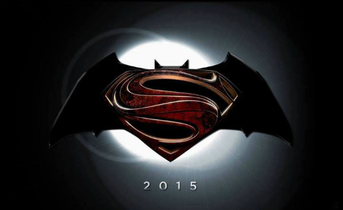 official-batman-superman-logo1.jpg