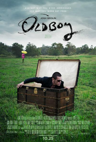 oldboy-remake-poster.jpg