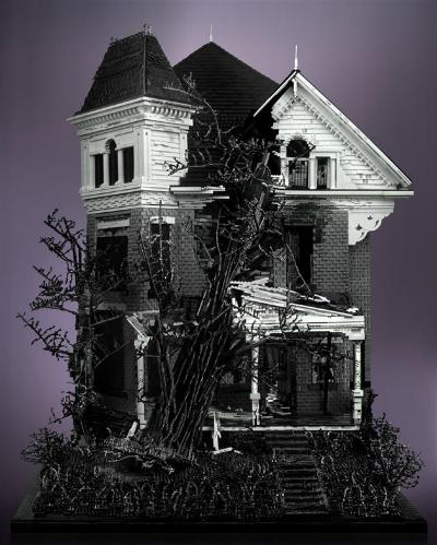 oldlegohouse2.jpg