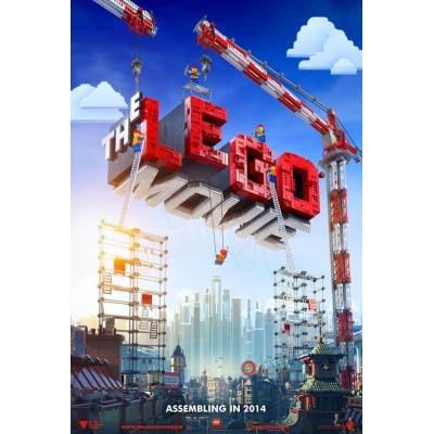 sq_lego_movie.jpg