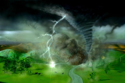 tornado-alley-2.jpg