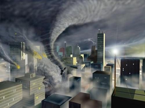 tornado-alley.jpg