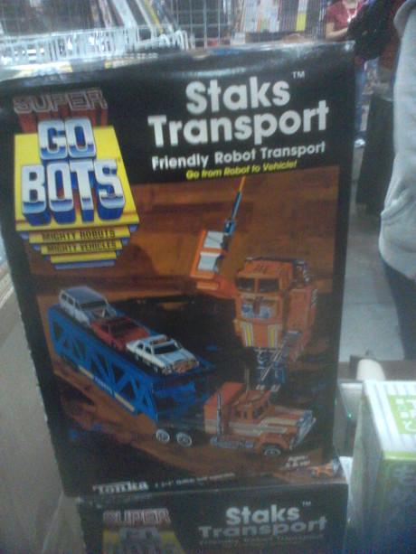 toys_supergobots.jpg