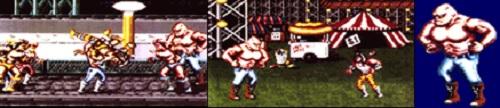 wrestlerage.jpg