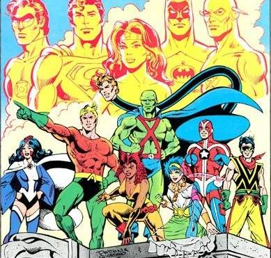1640736-579099_justice_league_of_america_annual__2_____the_end_of_the_justice_league___super.jpg