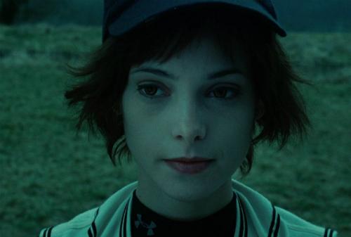 Alice-Twilight.jpg