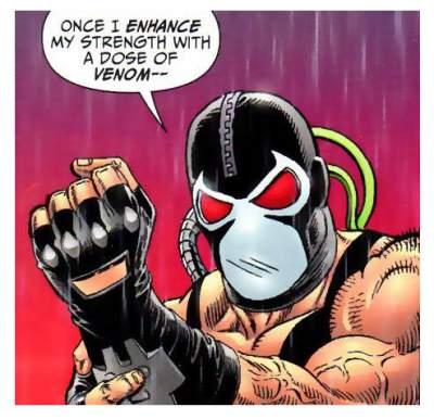 Bane2.jpg
