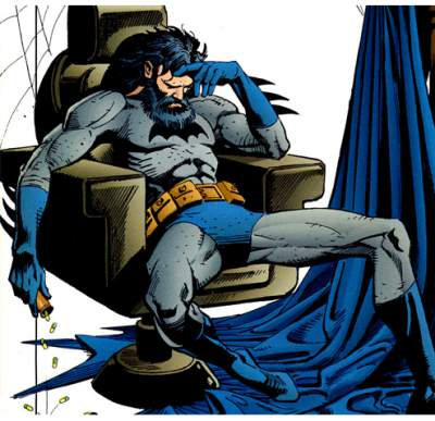 BatmanJunkie.jpg