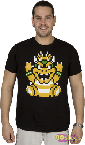 Bowser-Shirt.jpg
