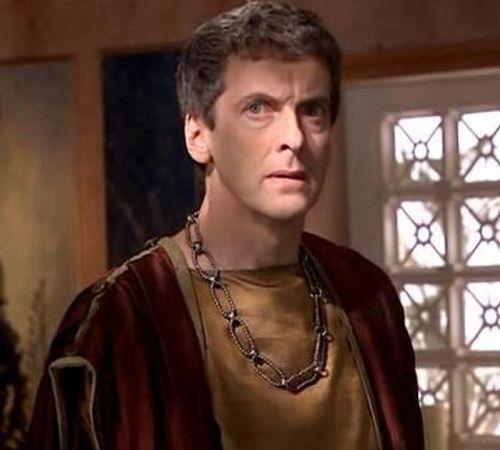 Capaldi-Pompeii.jpg