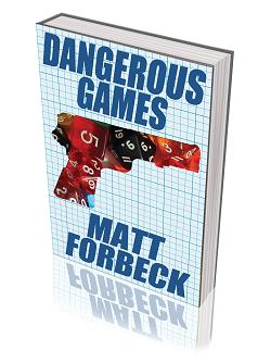 DangerousGames.png