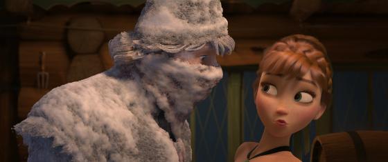 Frozen_D23.jpg
