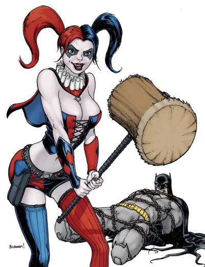 HarleyQ.jpg