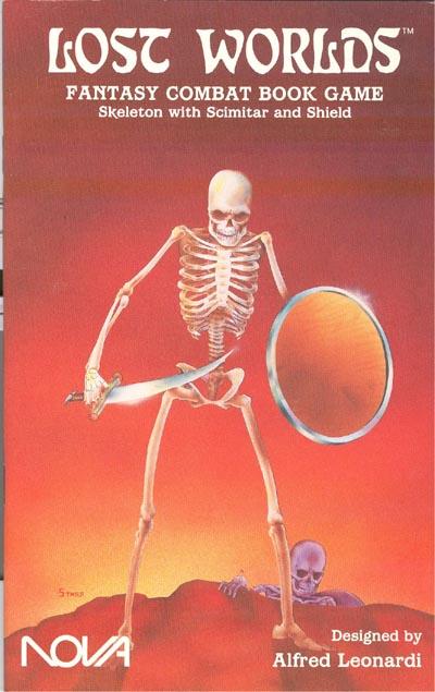 LostWorldsSkeleton.jpg