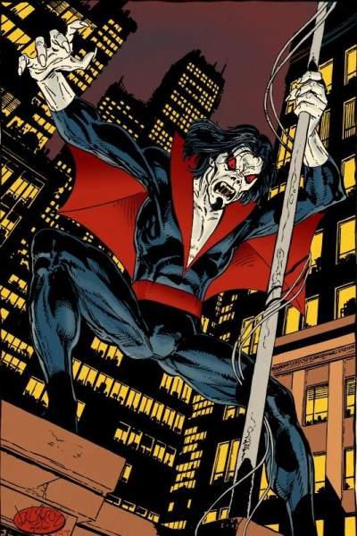 Morbius2.jpg