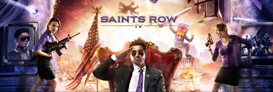 Saints4Header.jpg