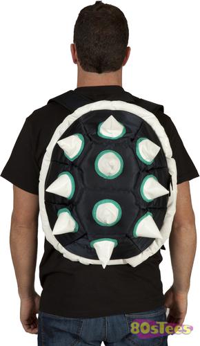 Spiked-Shell-Backpack.jpg