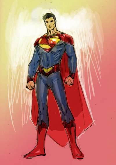 Superman-Earth-2__1377514568_96.229.1.190.jpg
