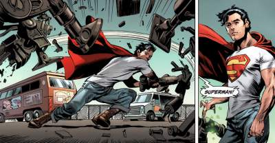 SupermanTShirtJeans.jpg