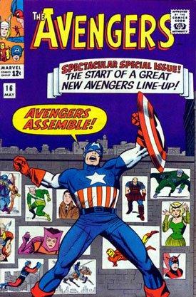 avengers-16.jpg