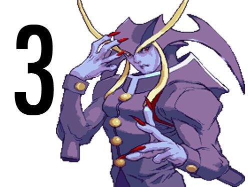 diabolicalbosses8.jpg