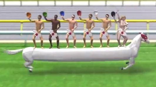 japanworldcup3.jpg