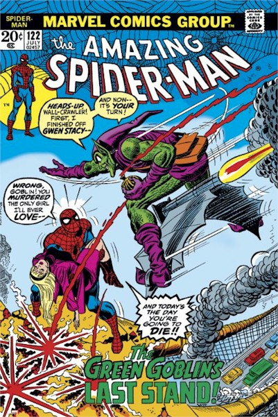 marvel-comics-spider-man-green-goblin-122-poster-GB2524.jpg