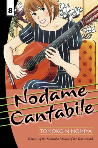 nodame-cantabile-8-cover.jpg