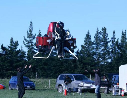p12-flying-1.jpg