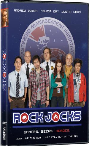 rockjocksdvd.jpg