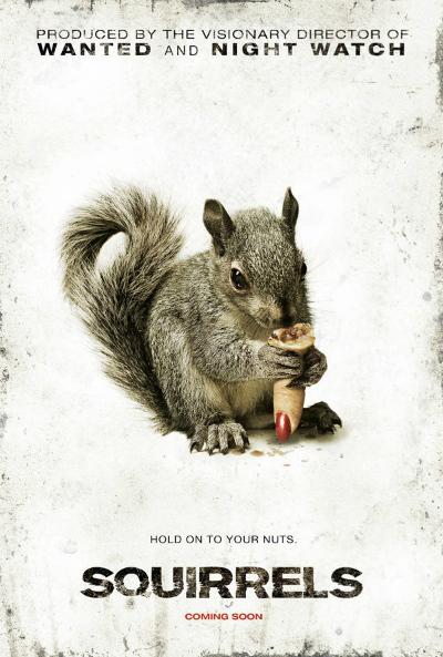 squirrelsposter.jpg